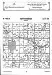 Map Image 024, Dodge County 2000